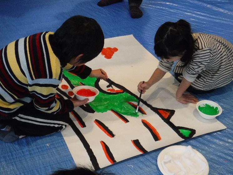 三島市文化振興課